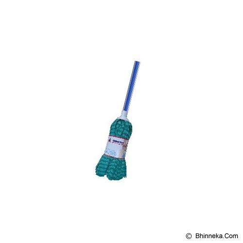 GUNUNG SEWU Ultra Microfibre [201273] - Pembersih Lantai